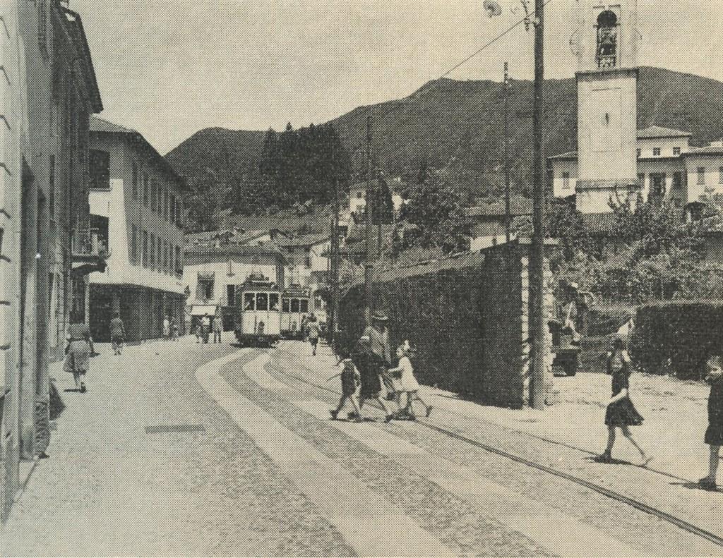 Balerna 1948